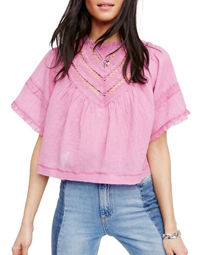 Free People Lush Life Top-PINK-Small 89258560_PINK_Small