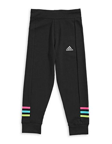 Adidas Freestyle Jogger Pants-BLACK-4 88792646_BLACK_4