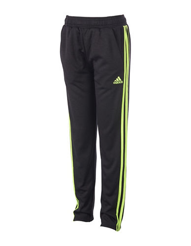 Adidas Indicator Trackpants-BLACK-4