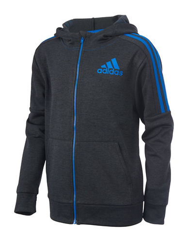 Adidas Indicator Jacket-BLACK-Medium 89380932_BLACK_Medium