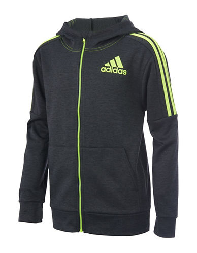 Adidas Indicator Jacket-BLACK-4