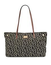 Calvin Klein Totes Handbags Hudson S Bay