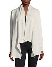 Activewear Jackets Women S Hudson S Bay Thebay Com