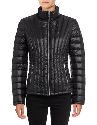 Calvin Klein Packable Premium Down Jacket-BLACK-XX-Large 88901354_BLACK_XX-Large