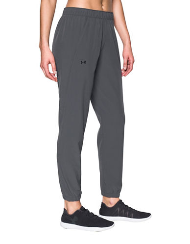 Under Armour Swift Track Pants-RHINO GREY-Large 88967139_RHINO GREY_Large
