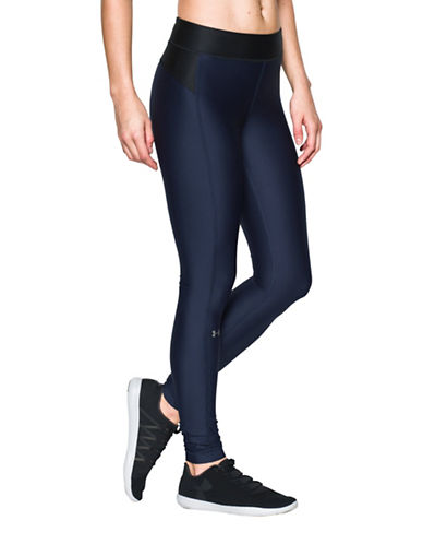 Under Armour HeatGear Armour Pants-MIDNIGHT NAVY-Large 88777523_MIDNIGHT NAVY_Large