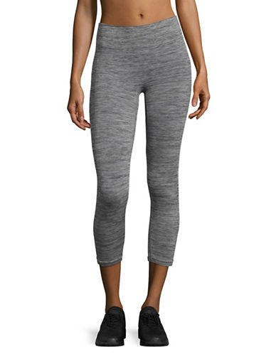 Under Armour Printed Compression Capri Leggings-RHINO GREY-X-Small 89136296_RHINO GREY_X-Small