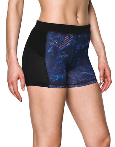 Under Armour Reversible Shorts-BLUE-X-Large 89655829_BLUE_X-Large