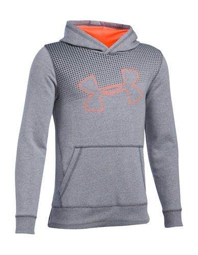 Under Armour Threadborne Tilt Jacket-GREY-Medium 89350195_GREY_Medium