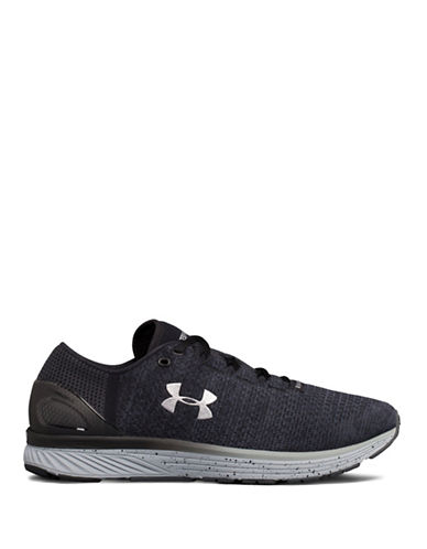 Under Armour Charged Bandit 3 Sneakers 89353107