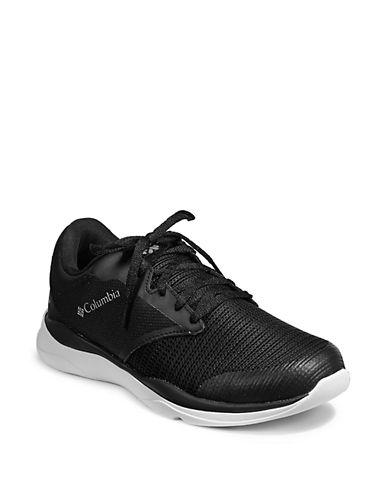 Columbia Womens ATS Mesh Sneakers 89913407