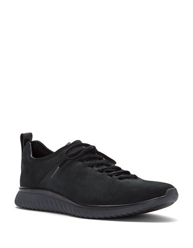 Cole Haan Grand Motion Sneakers-BLACK-9.5