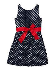 Girls 2 6 Dresses Kids Clothing Hudson S Bay