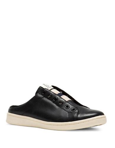 Ed Ellen Degeneres Chapamule Sneakers-BLACK-5.5
