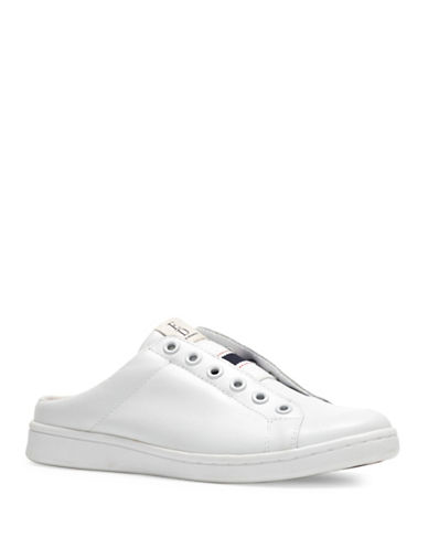 Ed Ellen Degeneres Chapamule Sneakers-WHITE-6