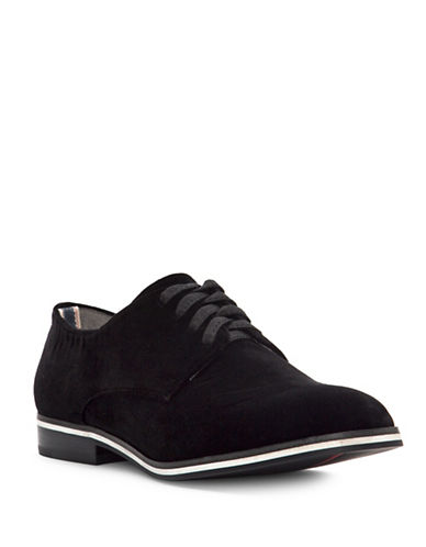 Ed Ellen Degeneres Larkin Oxfords-BLACK-7