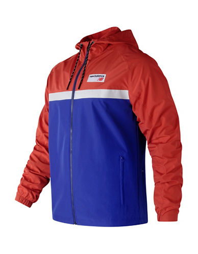 New Balance Wide Stripe Zip-Up Jacket-MULTI-COLOURED-Small 89405726_MULTI-COLOURED_Small