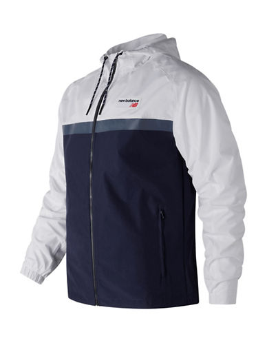 New Balance Athletics 78 Jacket-WHITE-Medium 89405732_WHITE_Medium