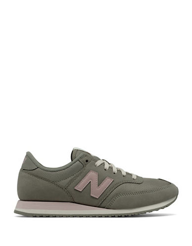 New Balance Womens 620 Sneakers-GREEN-7