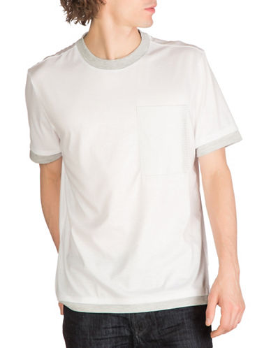 Guess Mason T-Shirt-WHITE-Small 88948452_WHITE_Small