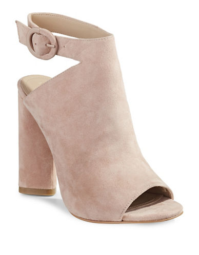 Kendall + Kylie Gigi Open-Toe Sandals-NATURAL-8