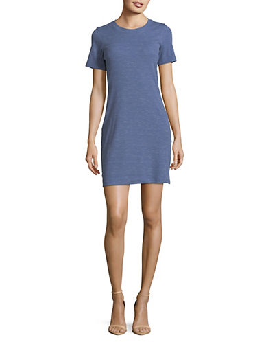 Theory Cherry Sterling Dress 90069463