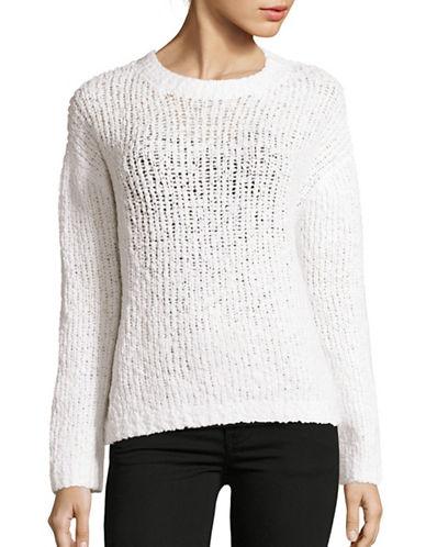 Vince Merino-Blend Boxy Pullover-WHITE-Small 88834143_WHITE_Small