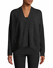 Cashmere Sweaters Women Hudson S Bay