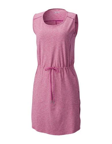 Columbia Wander More Dress 89842514