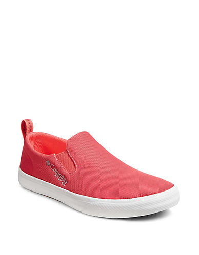 Columbia Womens Dorado Sneaker 89913470