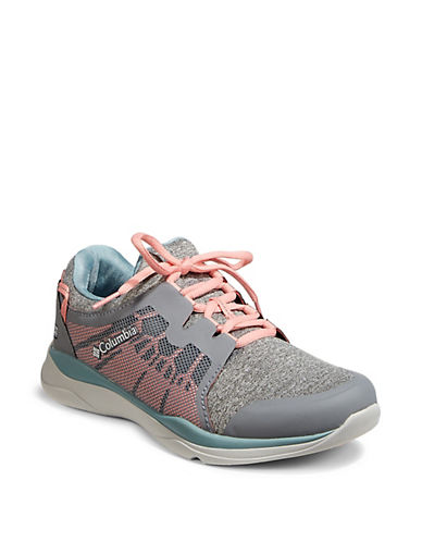Columbia Womens ATS Trail Sneakers 89913431
