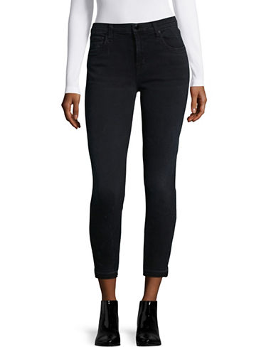 J Brand Skinny Capri Jeans-INGENIOUS-25