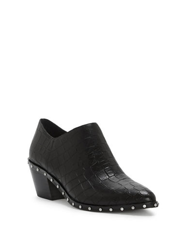 1 State Lizba Leather Shooties-BLACK-8