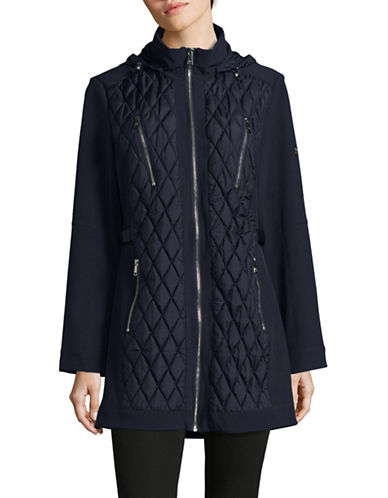 1 Madison Quilted Hooded Jacket-MIDNIGHT-Large