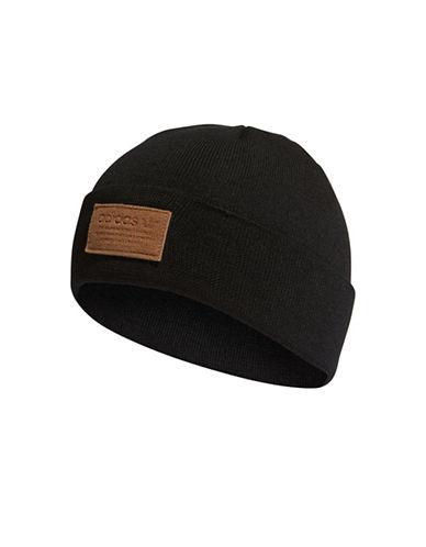 Adidas NMD Beanie-BLACK-Small/Medium