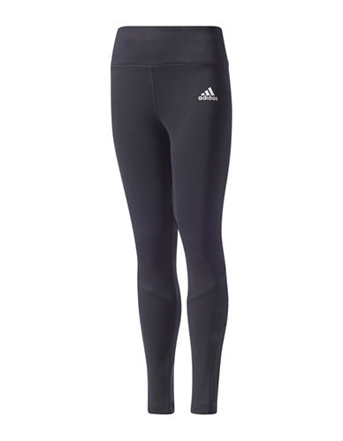 Adidas Climacool Training Long Tights-BLACK-X-Small 89555968_BLACK_X-Small