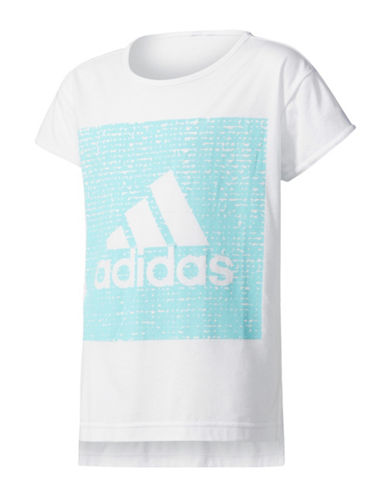 Adidas Box Logo Tee-WHITE-Medium 89359323_WHITE_Medium