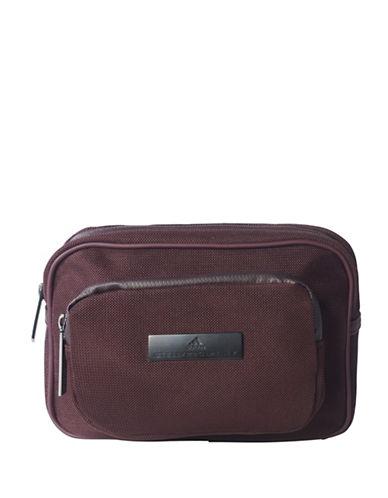 Stella Mccartney Essentials Wash Kit-PURPLE-One Size