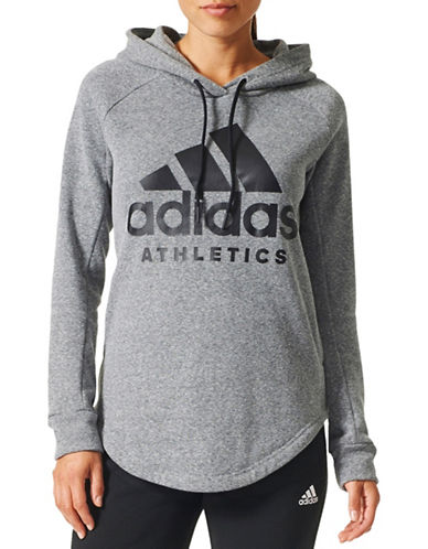Adidas Athletic Tights-BLACK-Small 89472241_BLACK_Small