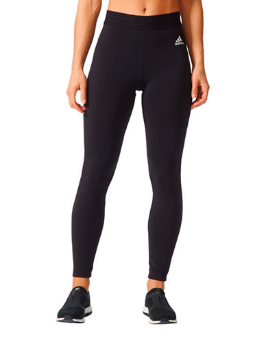 Adidas Sport ID Tights-BLACK-X-Large 89383531_BLACK_X-Large
