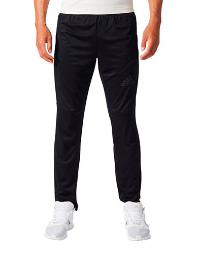 Adidas Climalite Pants-BLACK-Medium 89463652_BLACK_Medium