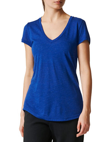 Adidas Winners Reverse Graphic Tee-BLUE-Small 89597041_BLUE_Small