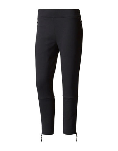 Adidas Athletic Tights-BLACK-Large 89472253_BLACK_Large