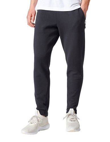 Adidas Z.N.E. Striker Pants-BLACK-Medium