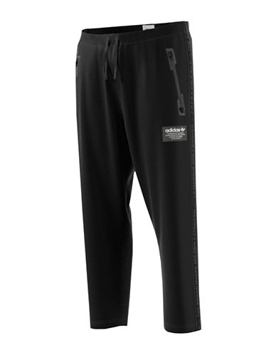 Adidas Originals NMD Track Pants-BLACK-Large 89381318_BLACK_Large