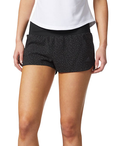 Adidas SN Glide Shorts-BLACK-Large 89383617_BLACK_Large