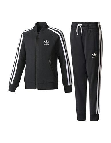 Adidas SST Track Suit-BLACK-4 89383821_BLACK_4