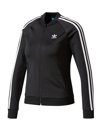Adidas SST Track Jacket-BLACK-Medium 89359303_BLACK_Medium