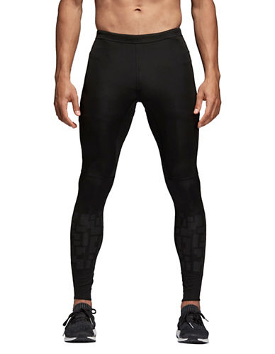 Adidas Supernova Long Tights-BLACK-Medium 89783147_BLACK_Medium