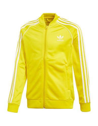 Adidas SST Track Jacket 90116284